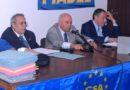 Intervista al prof.Nicola Coco sui temi referendari