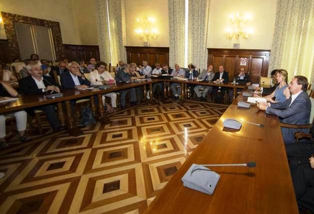 Garofalo: Stanziamenti insufficienti per il rinnovo dei contratti dei dipendenti delle PA