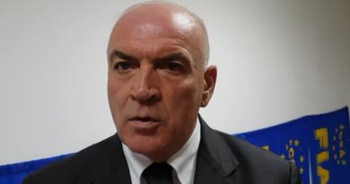 Il Segretario Generale al termine dell'Attivo Fiadel (21 luglio)
