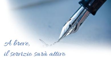 CSA RAL - Iscriviti alla Newsletter