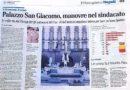 Napoli: un altro grande successo per il CSA RAL