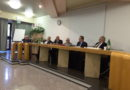Consiglio Nazionale: le conclusioni di Francesco Garofalo