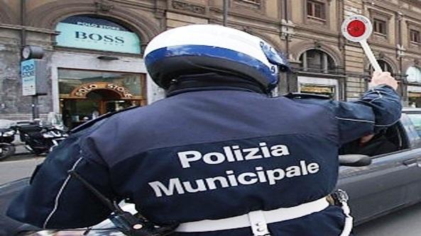 Polizia Locale: verso lo stato di agitazione nazionale