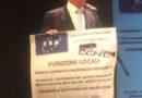 Assemblea Napoli: riflessi delle agenzie di stampa