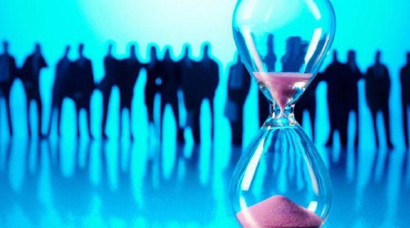 Aumentano le perplessità sull'eventuale rinnovo contrattuale