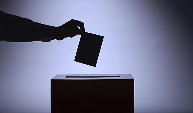 Comunicazione del Segretario Generale in vista delle elezioni RSU