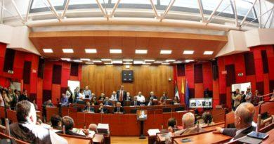 Napoli: Il Segretario Generale replica agli attacchi del M5S