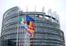 Comunicato Ospol: Bruxelles, plico diplomatico al governo italiano
