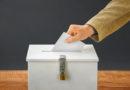 Strepitoso risultato della FIADEL nelle elezioni RSU Igiene Ambientale