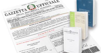 Nuove regole per visite fiscali e assenze per malattia