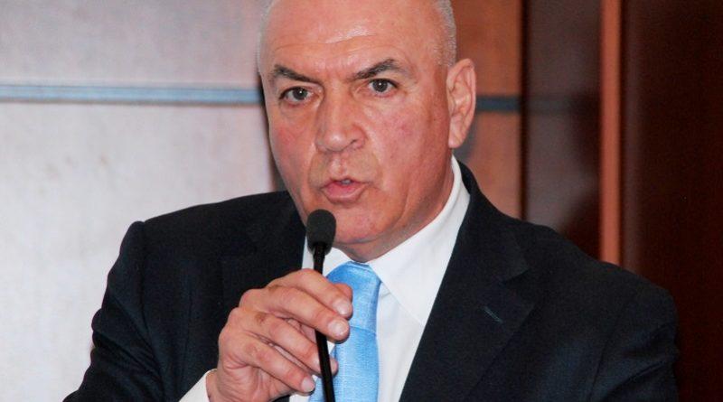 Il messaggio augurale del Segretario Generale per le festività e il nuovo anno