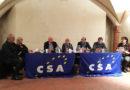 A Imola grandi consensi per l'azione del CSA