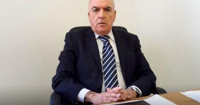 Rinnovo CCNL: comunicato del Segretario Generale