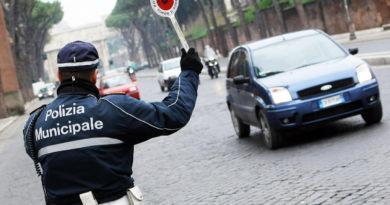 Italia Oggi pubblica un articolo sull'appoggio UE alla petizione Ospol