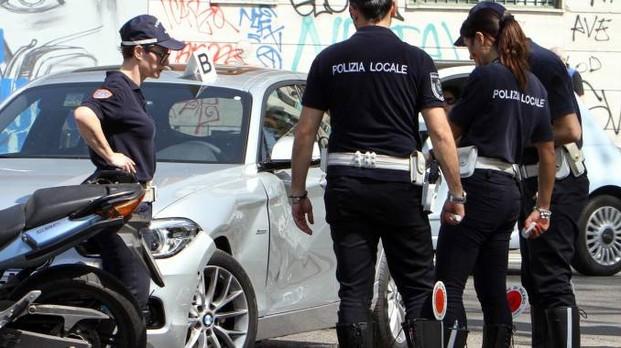 Il TAR Puglia boccia la delibera che ampliava le funzioni della Polizia Locale