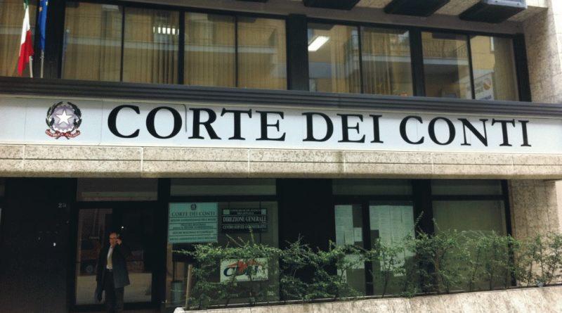 Corte dei Conti: risolta una controversia sulle spese per il personale