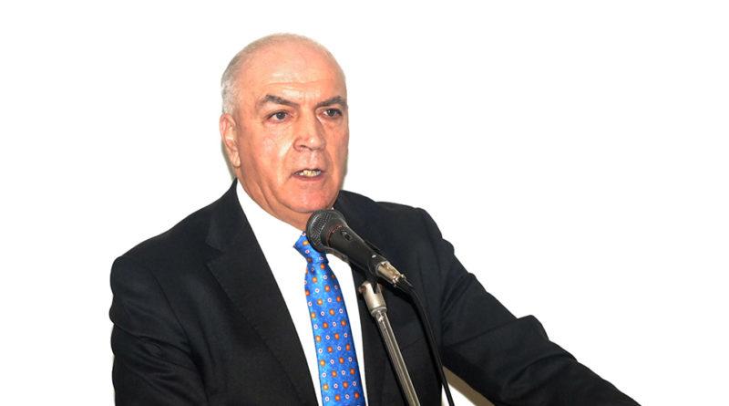 Le proposte CSA per la Commissione Paritetica