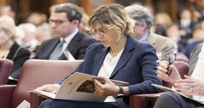 Disegno di Legge recante Deleghe al Governo per il miglioramento della PA