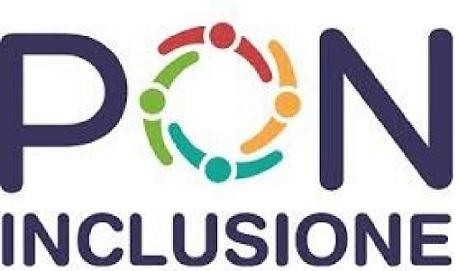 Richiesta proroga termini progetti PON Inclusione