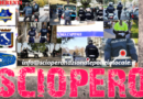 Manifestazione Polizia Locale: è richiesta partecipazione in divisa