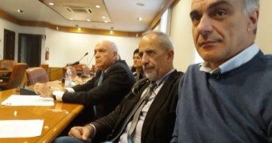 Commissione Paritetica: i dettagli sulla riunione del 13 novembre