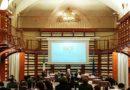Il 15 novembre a Roma Convegno Nazionale sulla Polizia Locale