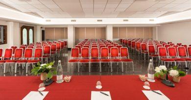 Il programma del Consiglio Nazionale FIADEL/CSA di Rimini